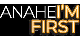 Anaheim First